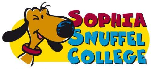 Sophia SnuffelCollege