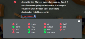 motie Von Martels