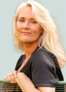 Marielle Ineke