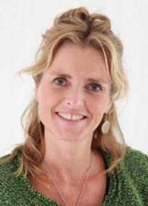 Anne Mulder