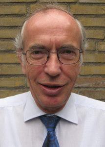 Jan Achten