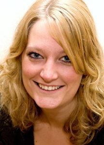 Yvonne Wulffers-Stroomer