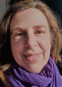 Ingrid Schaefer